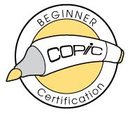 Certification-BeginnerLogo