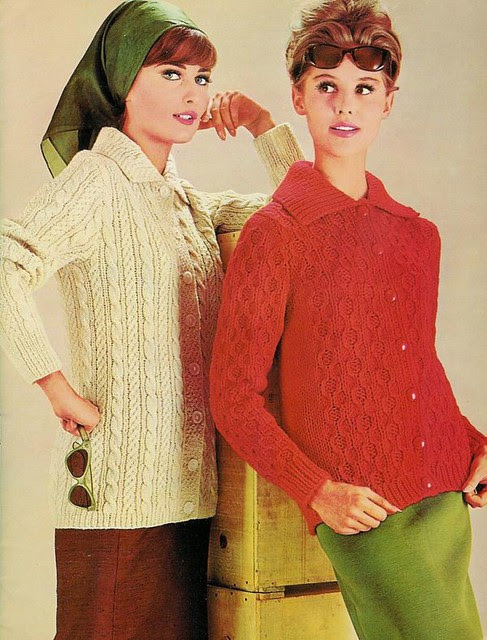 cable knits for men and women pamphlet (10)