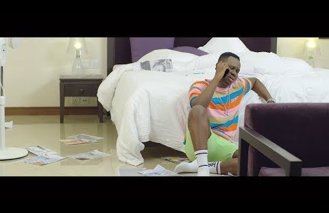 Download or Watch(Official Video) Susumila ft Lava lava - Warembo