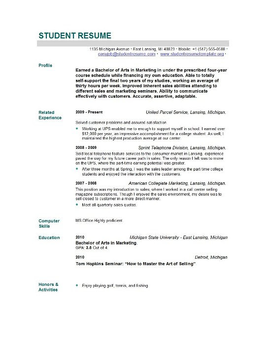 new grad nursing resume skills nursing student resume examples new graduates nursing resume
