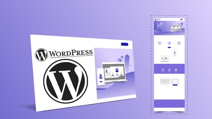 [100% Off UDEMY Coupon] - The Ultimate WordPress for Beginners Step-by-Step Blueprint