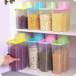 Plastic Food Storage Container Foodstoragecontainerbiz