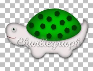 http://www.charlieonline.it/MyScrapingBook/ScrappingFun/ch-turtle5.jpg