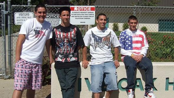 http://www.studentnewsdaily.com/wp-content/uploads/2014/09/flag-t-shirt-court-case-590x333.jpg