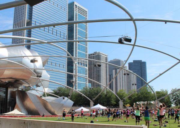 photo Chicago297_zps7af8b52e.jpg