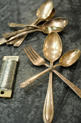 Spoons copy
