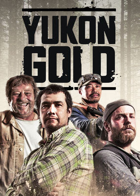 Yukon Gold - Season 1