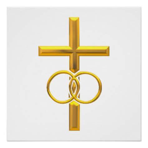 Catholic Wedding Symbols   Joy Studio Design Gallery