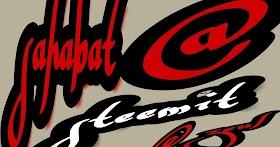 Logo Grafiti Keren