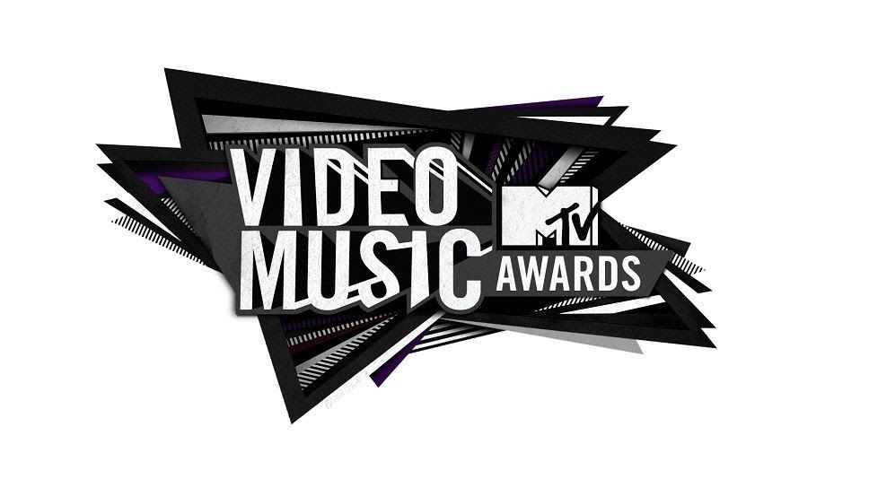 2015 MTV Video Music Awards photo MTV-Video-Music-Awards-logo.jpg