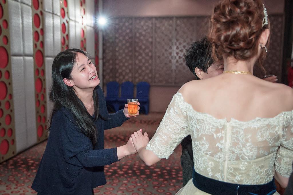 0063新竹館WEDDING 婚宴規劃