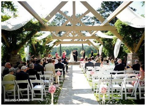 Flat Creek Country Club   Peachtree City, GA Wedding Venue