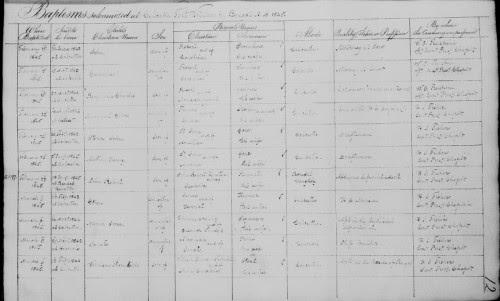 Swinhoe-bap 15-12-1845