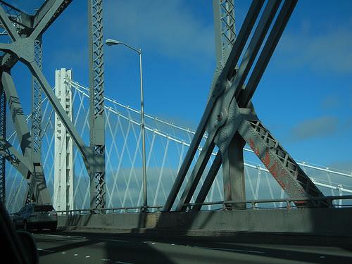 DSCN9304 _ New East Span of San Francsisco Bay Bridge