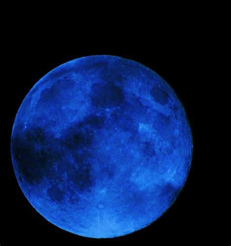 Blue Moon Pictures ? WeNeedFun