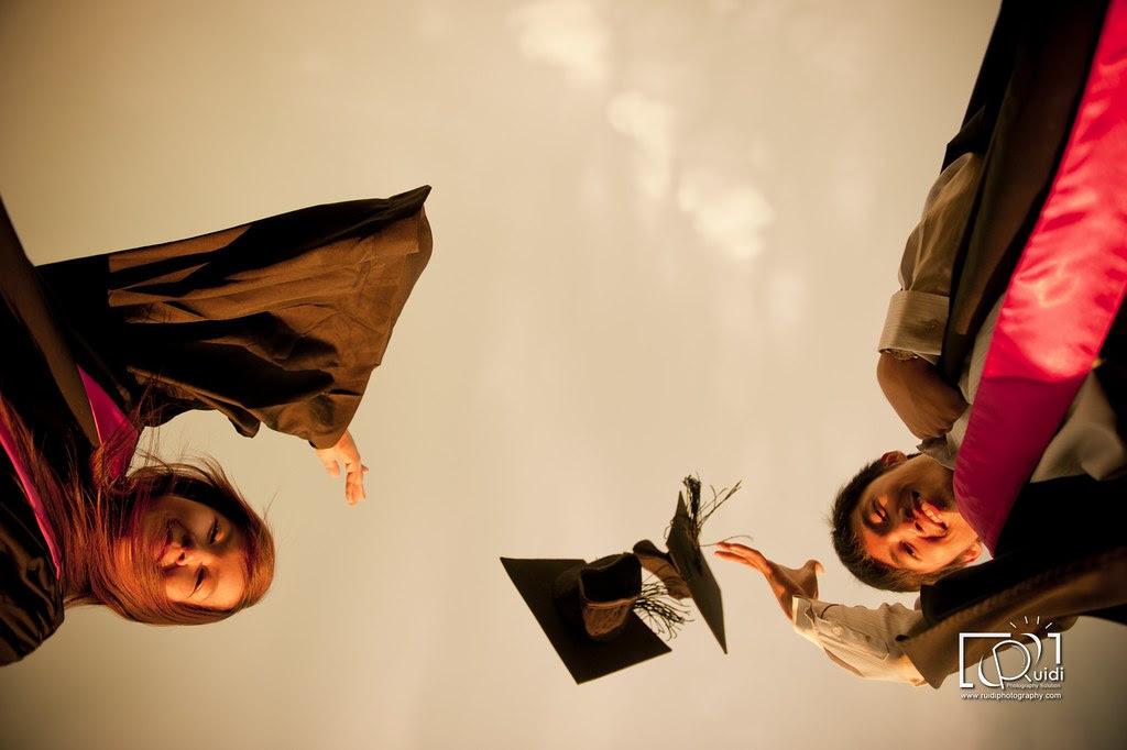 Ruidiphotography.com - Miri Sarawak Freelance Photographer - GraduationU0014