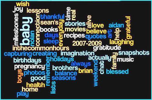 Wordle-webn
