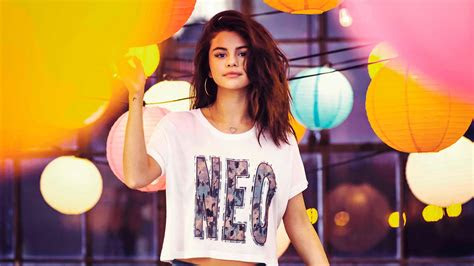 selena gomez  wallpapers hd wallpapers id