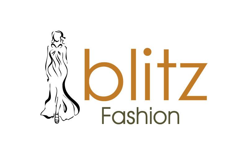 Logo Fashion - Logos Maker