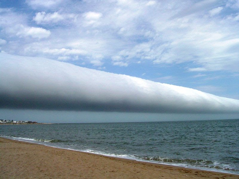 File:Roll-cloud.JPG
