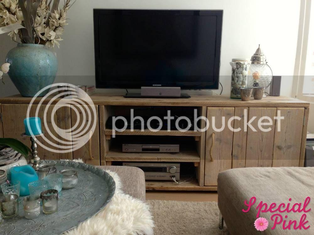 photo tv-meubel-kees-van-steigerhout_zpsemqajvop.jpg