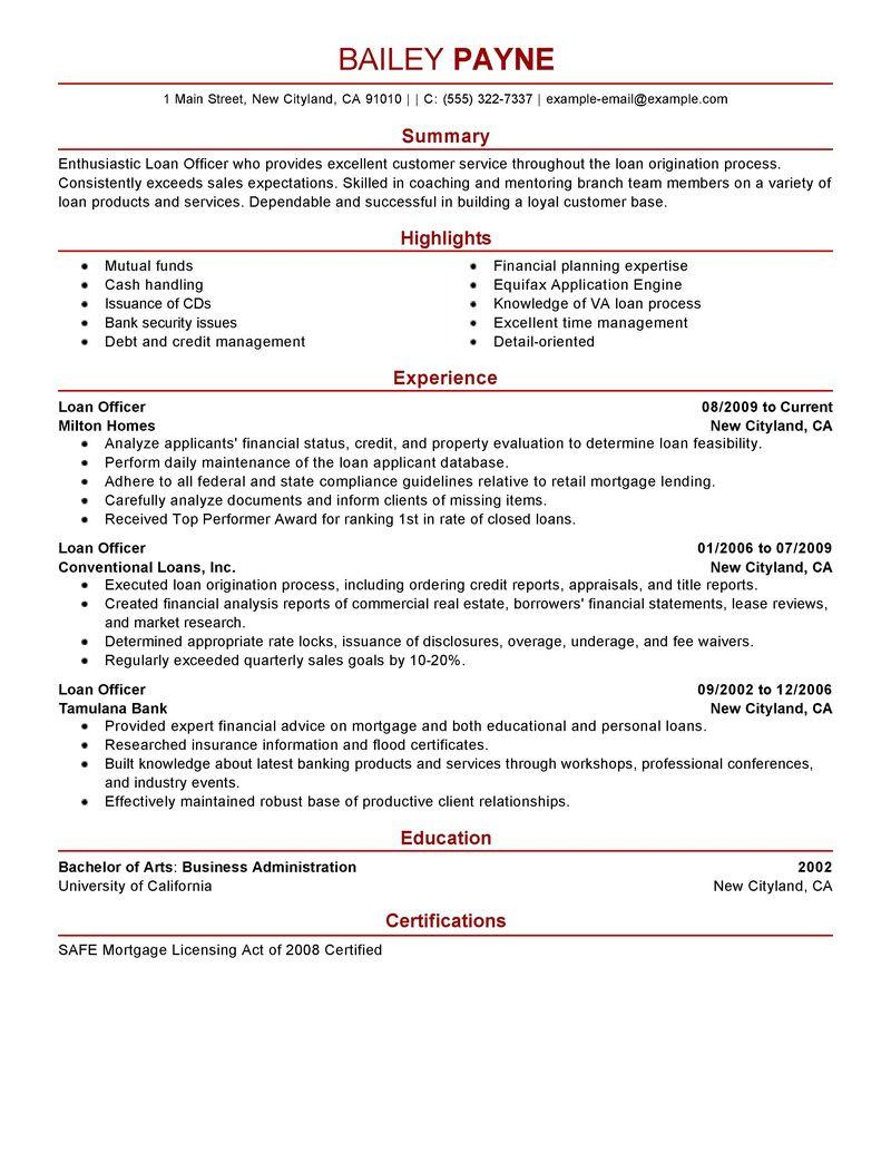 loan officer finance modern 5