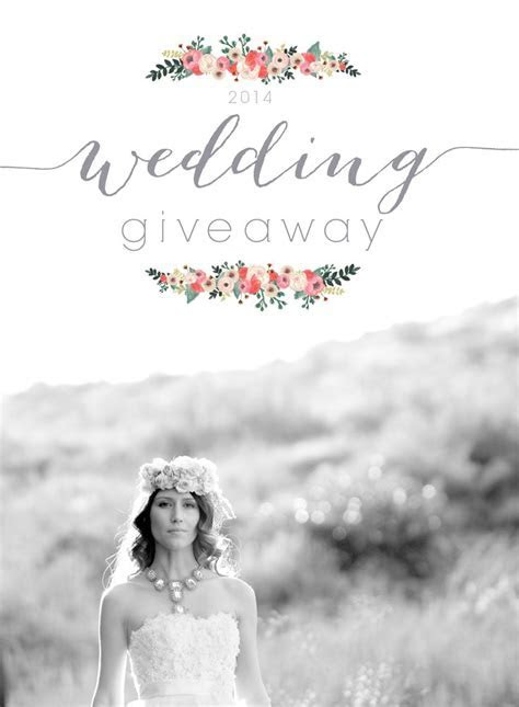 25  best ideas about Wedding Giveaways on Pinterest