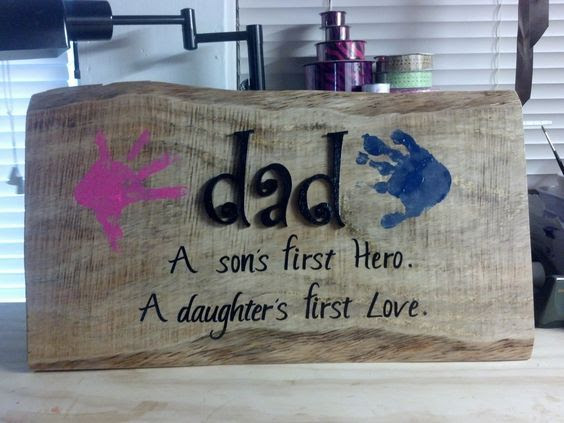 Best Valentines Day Gifts Ideas For Father 2019 On A Budget