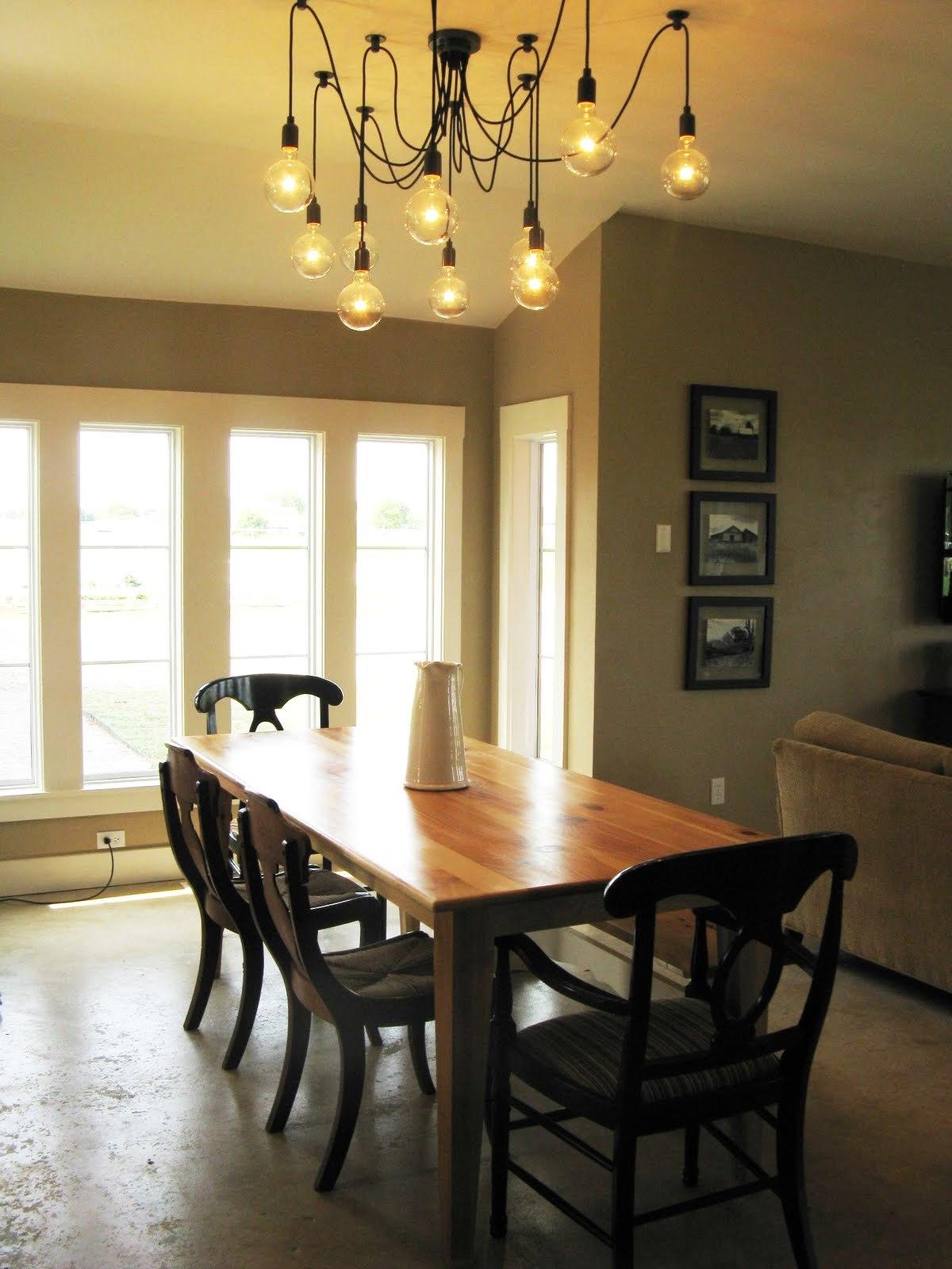 TOP 10 Dining room ceiling lights of 2019 | Warisan Lighting