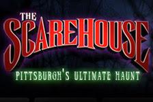 scarehouse.jpg