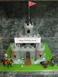 1793 Best Cakes images in 2019   Birthdays, Birthday Cakes