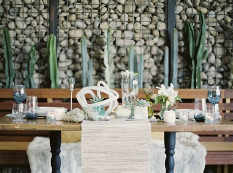Best 25  Zen wedding ideas on Pinterest   Garden