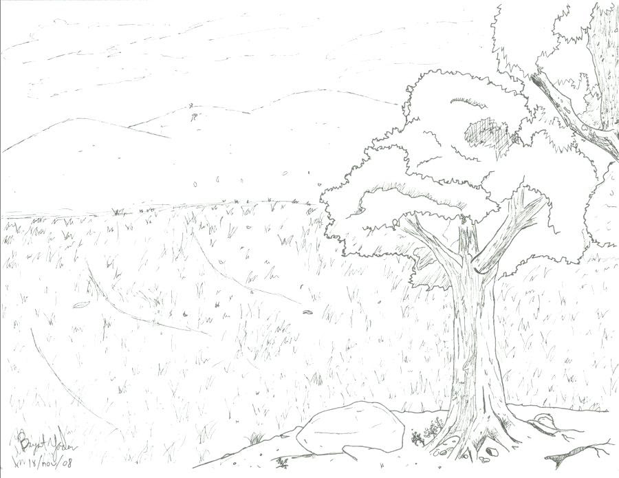 Annette Lux - Free Coloring Pages: Coloring Pages Of ...