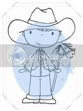 Cowboy McCoy