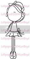 Lollipop-Avery