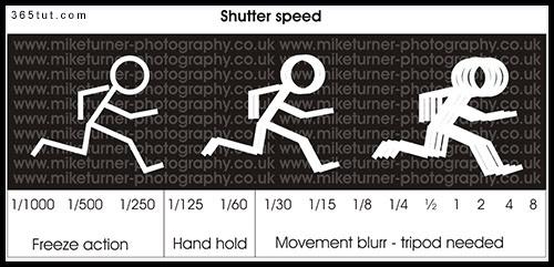shutter9