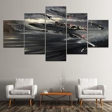 Yüksek Kalitede Uzay Aracı Poster Ucuza Al Uzay Aracı Poster Yüksek