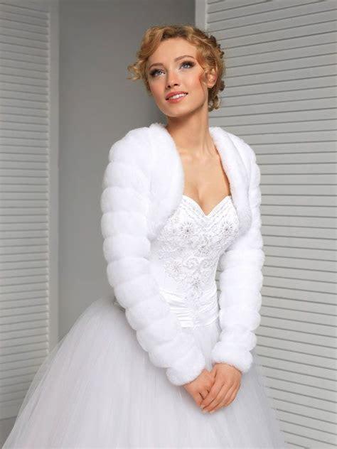 Best 25  Bridal jackets ideas on Pinterest   Lace jacket