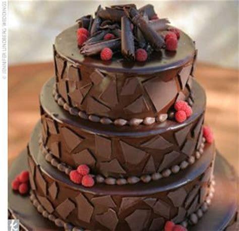 Elegant birthday cakes, Birthday cakes and Birthday cakes