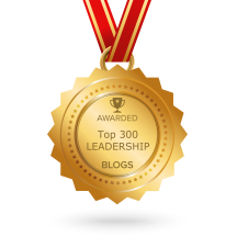 Top 100 Leadership Blogs for Executives, Managers and CEO's