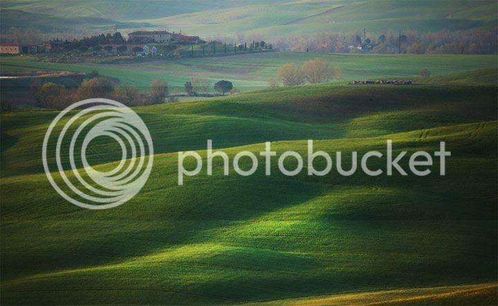 photo Dima-Isakov-3_zps99253045.jpg