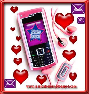 Frasesamor Imagenes Y Frases De Amor Gratis Para Celular