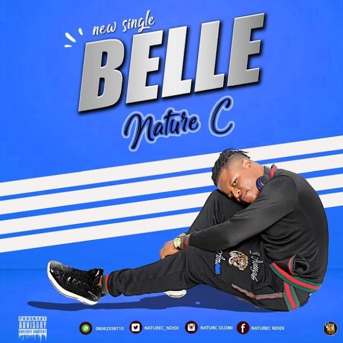 [Video] Nature C – Belle