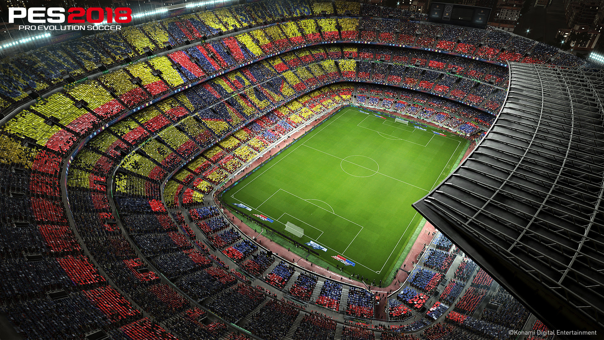 fc barcelona stadium wallpaper fc barcelona stadium wallpaper
