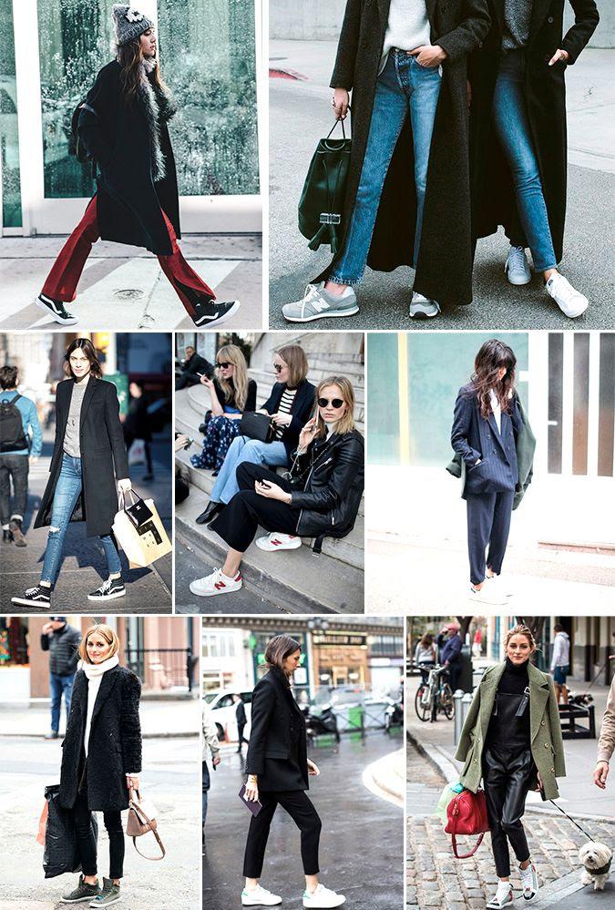 photo sneakers_2.jpg