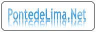 www.pontedelima.net