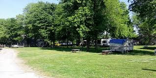 RV Park «Made In the Shade RV Park», reviews and photos, 6878 Granville Hwy, Granville, TN 38564, USA
