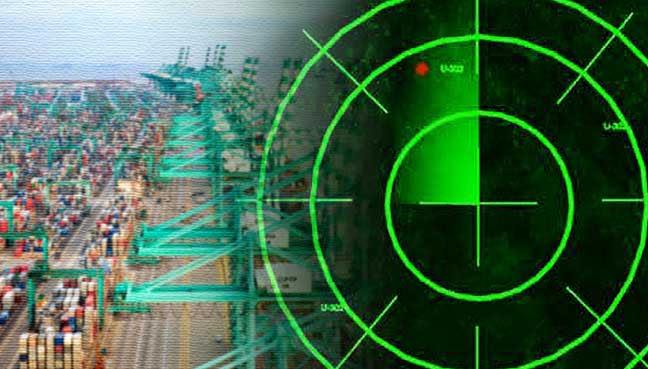 radar-missing-1