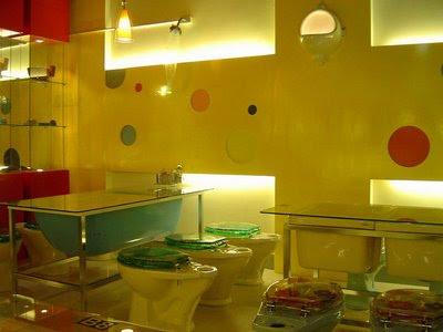 modern_toilet_restaurant_011.jpg