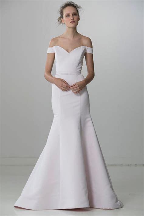 Designers   Ivory & White Bridal Shop   Wedding Dresses